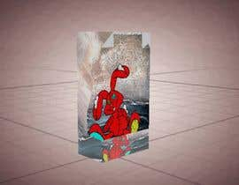 Nro 12 kilpailuun Create Print and Packaging Designs käyttäjältä anonymoush