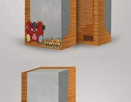 Nro 16 kilpailuun Create Print and Packaging Designs käyttäjältä satishandsurabhi