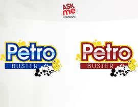 Sachittha88 tarafından Design a Logo for Petro Buster için no 10