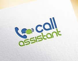 pgaak2 tarafından Design of a Logo için no 74