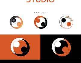 nº 166 pour Logo Design for a Freelancer Organisation par pankajjhp