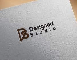 temlogo tarafından Logo Design for a Freelancer Organisation için no 175