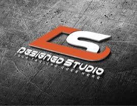 SrijanAdvt98267 tarafından Logo Design for a Freelancer Organisation için no 180