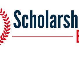 hugosrr17 tarafından Logo Design - Student Based Website için no 82