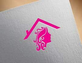 #68 untuk Design a Logo for Beauty Saloon oleh razzak2987