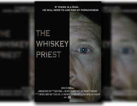 """#20 for Create a Movie Poster - """"The Whiskey Priest"""" by tatyana08"""