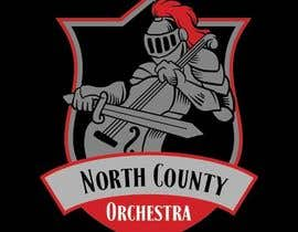 #2 for North County Tees Design by Bglcs11
