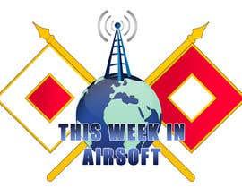 rahulsagar829 tarafından Update our existing logo for a podcast için no 8