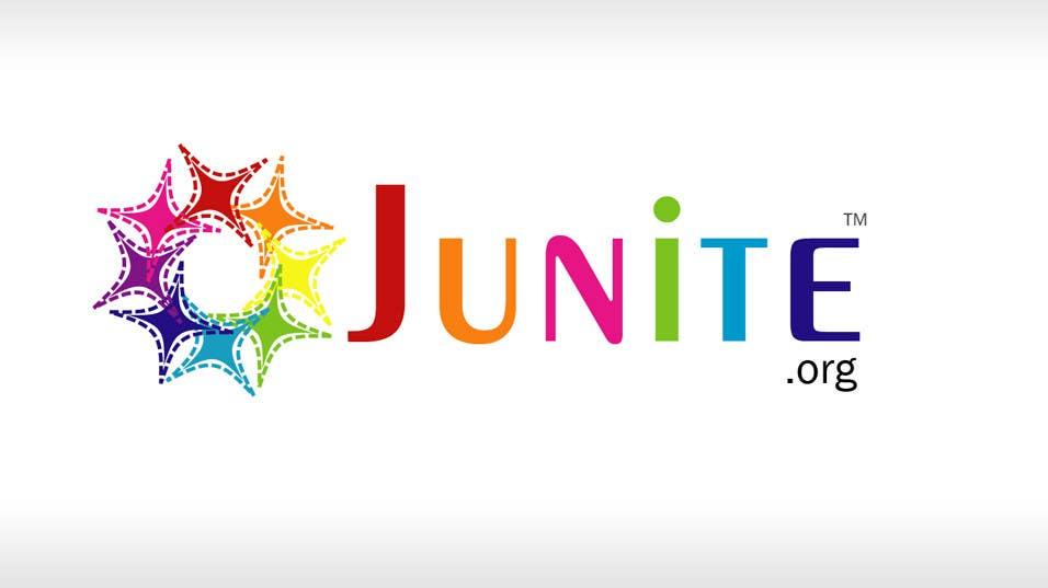 Contest Entry #312 for Logo Design for junite.org