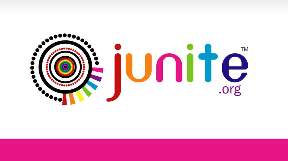 Contest Entry #309 for Logo Design for junite.org