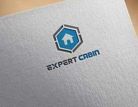 SIFATdesigner tarafından Design a Logo for my Website için no 27