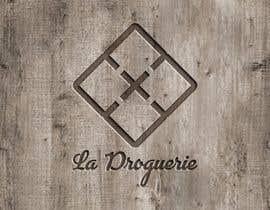 #33 for Concevez un logo by AlonsoEric