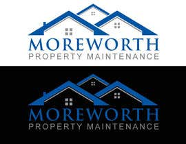 #22 for Design a Logo and flyer for a new property maintenance company! by gamerrazz