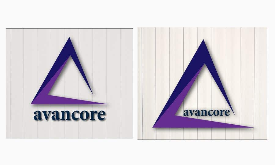 Penyertaan Peraduan #455 untuk Design a Logo for an Extract Oil Vape Brand