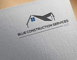 designcare1 tarafından Blue Constrution için no 103