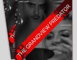 "#28 for Create a Movie Poster - ""Grandview Predator"" by Inadvertise"