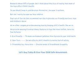 #13 для Sales letter от moinabbasi3