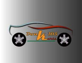 "#25 for I will post pictures/images of the type of model illustration we will be manufacturing and selling.  I will need a replica of this model to be in the logo along with the brand name ""DUNK 305"" Golf carts af masalampintu"