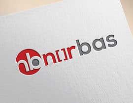 #679 para Design a logo for personal branding por imran201
