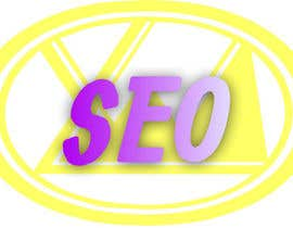 #26 for SEO my Website - Ongoing monthly contract af sumatraa