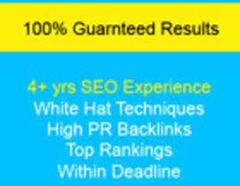 #8 for SEO my Website - Ongoing monthly contract af mahipal7