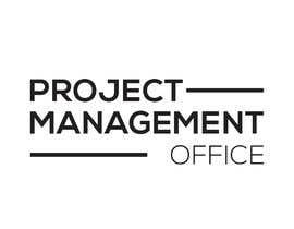 hossainahamed tarafından Create a simple logo for our department için no 20