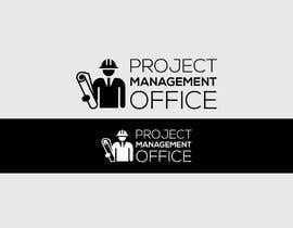 hossainahamed tarafından Create a simple logo for our department için no 130