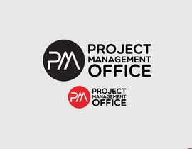 hossainahamed tarafından Create a simple logo for our department için no 136