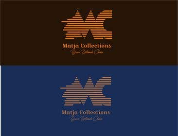 Image of                             Design a Logo for a clothing sto...