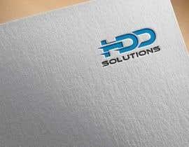 #572 for Design a Logo af Salimmiah24