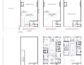 #37 per Sankalp Architecture  Design da architectrahulm