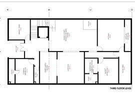 #9 per Sankalp Architecture  Design da ademilade31