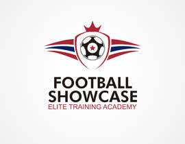 #5 for A logo for my company.. Football Showcase. by vs47