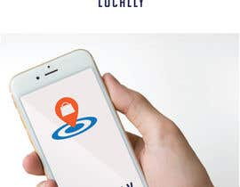 Nro 14 kilpailuun app logo -app icon- splash screen käyttäjältä authenticweb