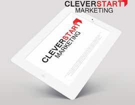 #25 for Creative Design Contest: Create A New Company Name, Logo and Branding by serhiyzemskov