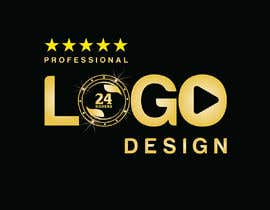 #10 for Creative Design Contest: Create A New Company Name, Logo and Branding by Beautylady
