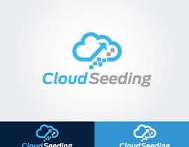 #77 cho Design a Logo for Cloud Seeding Operations bởi slcoelho