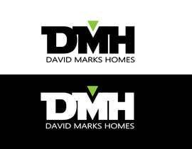 ShorifAhmed909 tarafından Design a Logo for a Home Builder için no 121