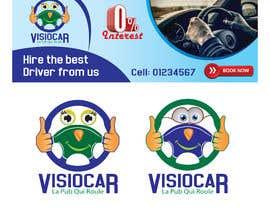 BlaBlaBD tarafından Logo and Banner için no 24
