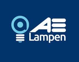 #38 für Design eines Logos - Fachhandel für Beleuchtungstechnik von moun06