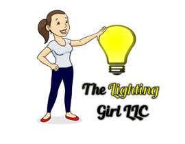 #18 cho Design a Logo for Lighting company. bởi HTwebservices