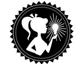 #14 cho Design a Logo for Lighting company. bởi Agreat1