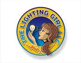 #8 cho Design a Logo for Lighting company. bởi YONWORKS