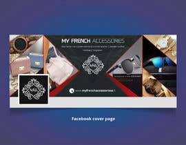 nº 54 pour Design a Logo par satyam9