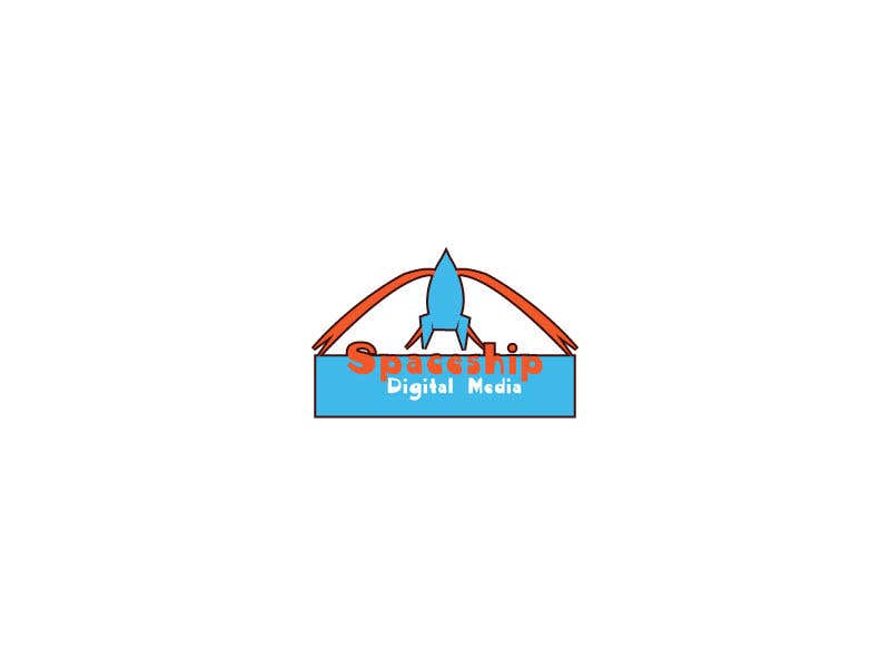 Entry #14 by hossainmasum0 for Design a Logo for web development and