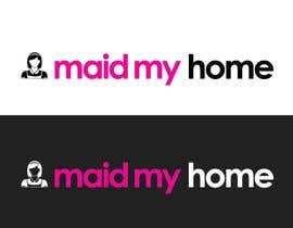 sujon0787 tarafından Design Website Logo - Three Versions için no 26