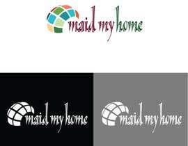 Grafixerope tarafından Design Website Logo - Three Versions için no 3