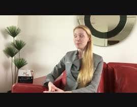 #13 para Edit a video - long term cooperation por zwarriorx69