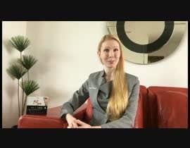 #8 para Edit a video - long term cooperation por logan97625