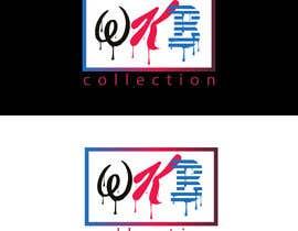 Nro 469 kilpailuun Design a Logo käyttäjältä touhidmashood